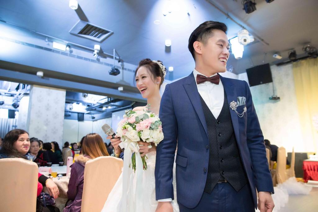 wed (564 - 843)