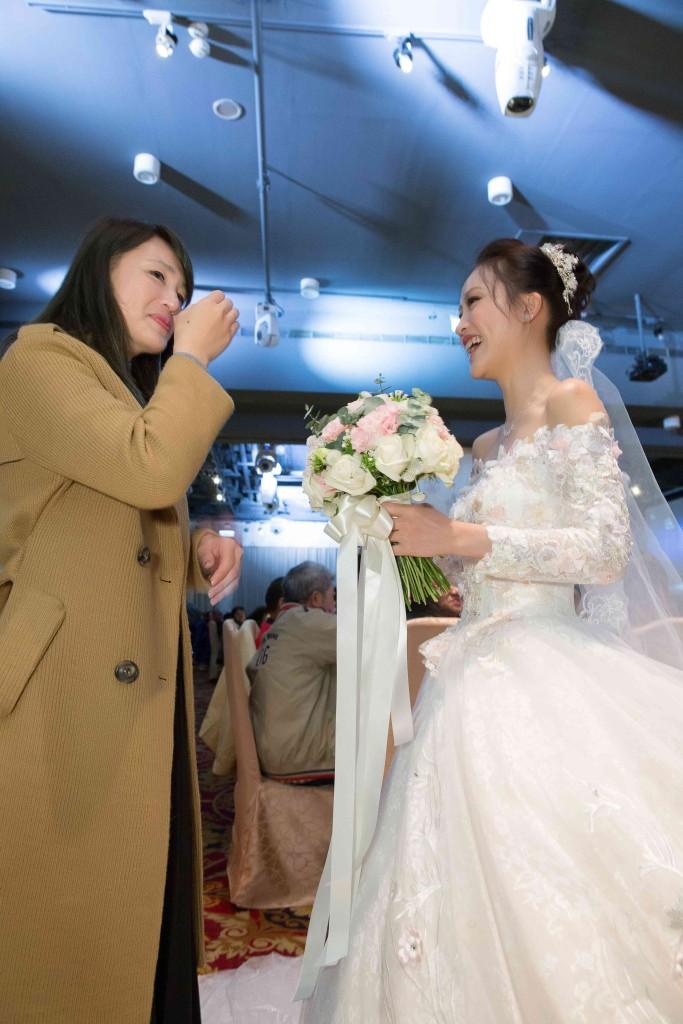wed (566 - 843)