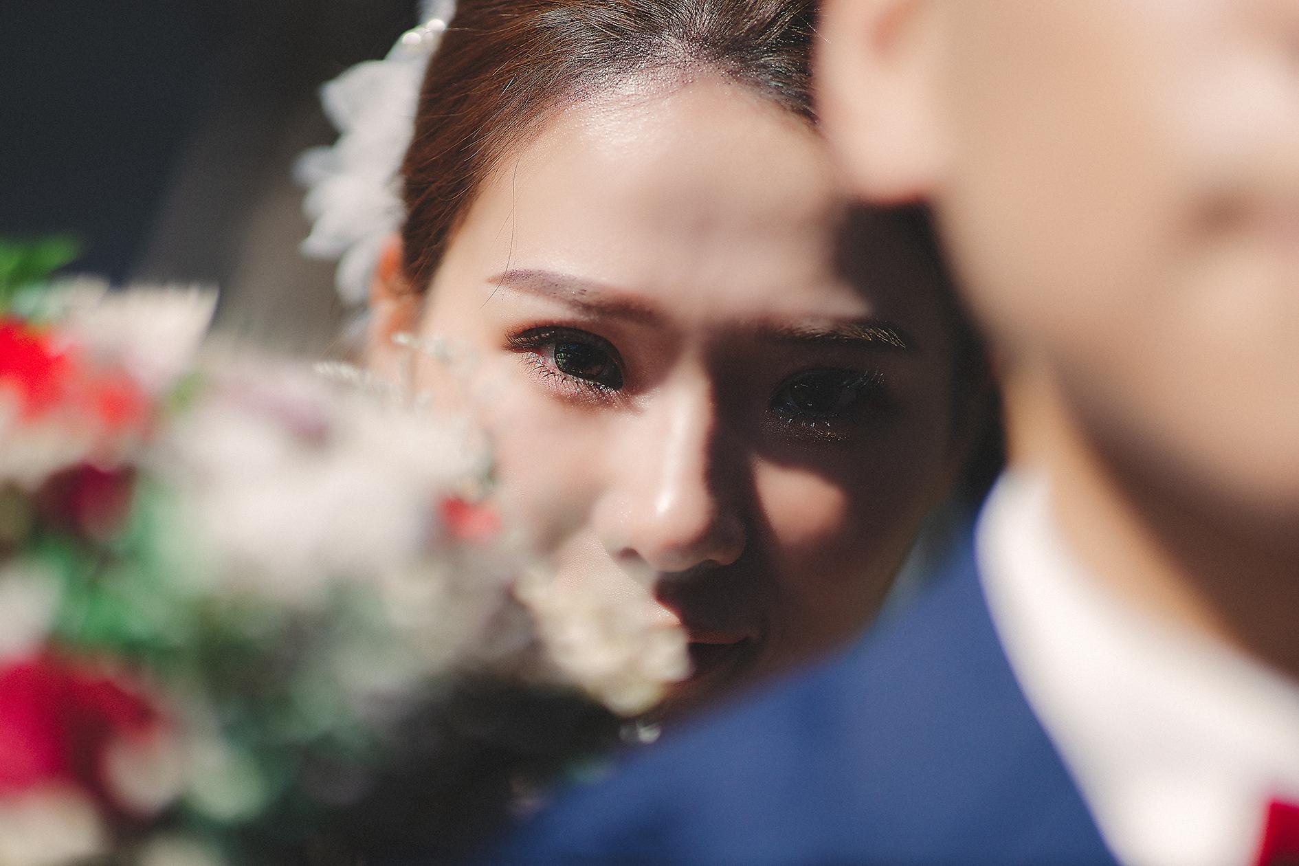汐止寬和宴展館</br>婚禮紀錄