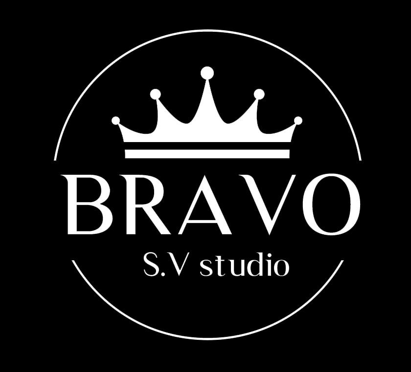史丹利J攝影工作室/【布拉波bravo】